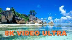 8K ▶ Beautiful Videos ▶ Beautiful Nature ▶ 8K VIDEO ULTRA ▶ Nature is th... World, Videos, Nature, Youtube, Beautiful, Art, Art Background, Naturaleza, Kunst