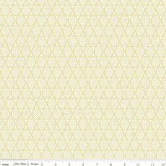 Carina Gardner - Remember - Dots in Yellow