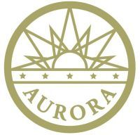 City of Aurora - Colorado