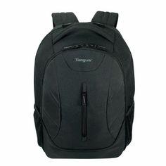 타거스 백팩/노트북가방 TSB752AP TARGUS BACKPACK/NOTEBOOK BAG