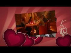 Find out why Speed Dating is fun and successful. With Slow Dating you get a great opportunity to meet 15 to 20 singles in one night. This speed dating video is a little taster giving you an idea of what happens at a Slow Dating event. See many happy couples dating and the carefully chosen venues used by Slow Dating