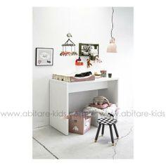 Silly U décore la chambre de votre enfant!