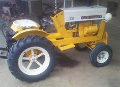 Explore Rusty Littleton's photos on Photobucket. Best Zero Turn Mower, Zero Turn Lawn Mowers, Best Lawn Mower, Best Riding Lawn Mower, Riding Mower, Yard Tractors, Small Tractors, Compact Tractors, John Deere Lawn Mower