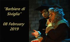 """Musicale Filarmonica del Veneto is raising funds for """"Opera Rescue"""" in an Italian Opera Theatre on Kickstarter! Help us recovering the Opera tradition in one of the most famous historical Italian Theatre. Theatre, Opera, Music, Movie Posters, Musica, Musik, Opera House, Theatres, Film Poster"""