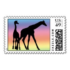 >>>Cheap Price Guarantee          TWO GIRAFFES IN SILHOUETTE #2 POSTAGE           TWO GIRAFFES IN SILHOUETTE #2 POSTAGE In our offer link above you will seeReview          TWO GIRAFFES IN SILHOUETTE #2 POSTAGE Review on the This website by click the button below...Cleck Hot Deals >>> http://www.zazzle.com/two_giraffes_in_silhouette_2_postage-172713327287408017?rf=238627982471231924&zbar=1&tc=terrest