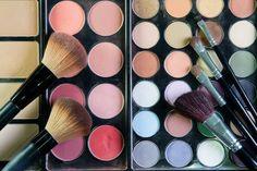Para qué sirve color de corrector de maquillaje  #Aplicacióndemaquillaje #coloresdelcorrector #Consejosdemaquillaje #corrector #correctores #maquillaje #ojeras #Tipsdemaquillaje http://us.emedemujer.com/bienestar/belleza/para-que-sirve-color-de-corrector-de-maquillaje/