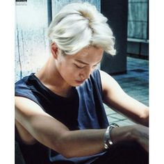 EXO (EXO-K EXO-M) - Four Seasons Bracelet EX104