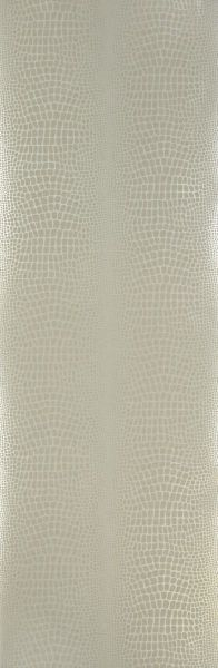 Pietra in pewter - Designers Guild - Fabrics & Wallpaper Collections, Furniture, Bed and Bath, Paint, and Luxury Home Accessories
