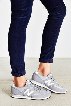 Women's New Balance 620                                                                                                                                                      More                                                                                                                                                     More