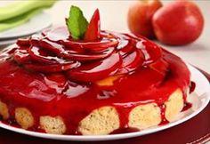 Categoria de Culinária - Página 7 de 21 | Segs.com.br-Portal Nacional|Clipp Notícias para Seguros|Saúde