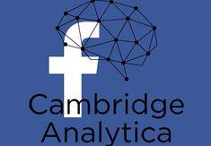 """""""Am exploatat Facebook-ul pentru a recolta milioane de profile ale oamenilor, pentru a ne ajuta de ceea ce ştim despre ei """", a spus Christopher Wylie, fost angajat al Cambridge Analytica, cel care a făcut dezvăluirile publicate de NYT și The Guardian."""