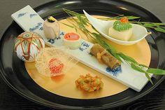 「七夕 和食」の画像検索結果