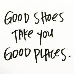 YASSS #CBandPumps #StyleBlogger #ShopLocal #ShopSmall #Style #BeTrendly #CLTblogger #FashionBlogger #FallFashion #Fashion #ShopCLT #StreetStyle #layering #layerlove #boho #bohoglam #gypset #bohemian #CLT #Shoes #WCW #QOTD #quote #queen