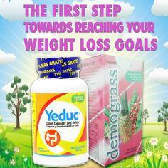 suplementos alimenticios para bajar de peso naturaleza
