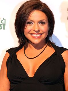 rachael ray hair cut rachel ray layered bob haircut rachel ray hairstyles