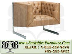 Berkshire Furniture, Van Dam Furniture, Designer Furniture, Affordable  Furniture, Funky Furniture | Berkshire Furniture | Pinterest | UX/UI  Designer, ...