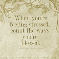 95 Best Count Your Blessings Sayings Images Free Printables