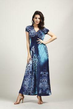 2523816a1fc 57 Best lady s fashion dresses images