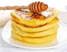 bigstock-pancakes-33619403