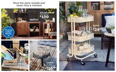 IKEAR004126RefreshingDigBrochure-Actual-FNL