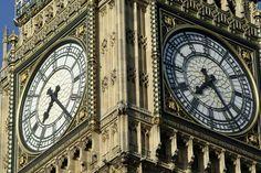 Poster & Download: Big Ben Close Up Wahrzeichen London England Kategorien: landschaften, big, ben, close, up, landmark, london, england, clock, westminster, historical, architecture, parliament, tower, iconic