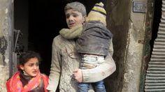 UNICEF necesita más fondos para prestar auxilio a 60 millones de niños