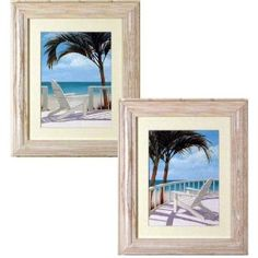 Matches the beach frame we currently have! Pink Bathroom Decor, Beach Theme Bathroom, Beach Bathrooms, Dream Bathrooms, Bathroom Renos, Bathroom Ideas, Beachy Room, Beach Frame, Beach Scenes