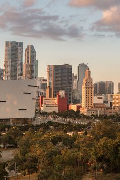 Things to Do in Miami's Downtown and Brickell Areas 🏙️🚕 Hidden Places, Oh The Places You'll Go, Great Places, Perez Art Museum, Stuff To Do, Things To Do, American Airlines Arena, Downtown Miami, Rooftop Bar