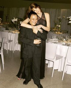 I never followed fashion. It's women who have dictated my conduct. Rest In Peace to a true original and fashion legend #AzzedineAlaïa. via HARPER'S BAZAAR MAGAZINE OFFICIAL INSTAGRAM - Fashion Campaigns  Haute Couture  Advertising  Editorial Photography  Magazine Cover Designs  Supermodels  Runway Models