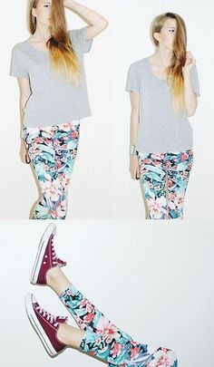There is a light that never goes out. (by Elin Westling) http://lookbook.nu/look/3746909-There-is-a-light-that-never-goes-out