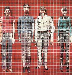 O Berro: 'More Songs About Buildings and Food': 35 anos do álbum do Talking Heads