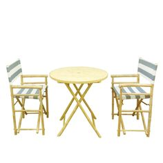 patio sets outdoor furniture and outdoor patios on pinterest alexandria balcony set high quality patio furniture