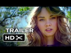 The Best Of Me Official Trailer #2 (2014) - James Marsden, Michelle Monaghan Movie HD - YouTube