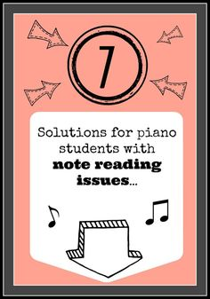 The piano is a tangible musical instrument. If you have the heart of a musician, you have to learn to play piano. You can learn to play piano through software and that's just what many busy individuals do nowadays. The piano can b Violin Lessons, Music Lessons, Singing Lessons, Piano Teaching, Teaching Tips, Learning Piano, Music Activities, Elementary Music, Music Classroom