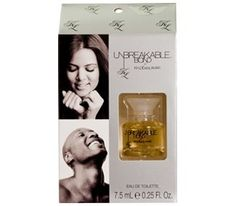 Khloe and Lamar Unbreakable Bond for Men Eau De Toilette Spray, 0.25 Ounce by Khloe and Lamar. $6.00. Released in 2011. There's something sexy about a couple sharing a scent. The bond between two souls is truly, unbreakable. Unbreakable Bond For Women and Men was created by Khloe and Lamar. This scent possesses a blend of Italian bergamot, sparkling clementine, Asian saffron, green apple, African geranium, sheer jasmine, lily of the valley, juicy red fruits, Texas cedar wo...