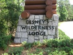 resort hotel Little known (FREE) Disney Resort tours- we will be doing the free Wonders of the Wilderness Lodge tour this Oct. Disney Resorts, Disney Vacations, Disney Trips, Hotels And Resorts, Walt Disney, Disney Travel, Disney Vacation Club, Need A Vacation, Vacation Trips