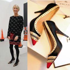 47 heels, Beste Pumps images on Pinterest   Shoes heels, 47 Donna high heels 218a72