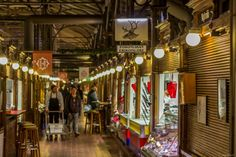 Markthalle Turku Helsinki, Farmers Market, Shopping, Finland, Class Room, First Grade, Travel Advice, Beer, Viajes