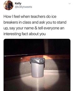 ImgLuLz Serve you Funny Pictures, Memes, GIF, Autocorrect Fails and more to make you LoL. Funny Cute, The Funny, Hilarious, Dankest Memes, Funny Memes, Jokes, Interesting Facts About Yourself, Literally Me, School Humor