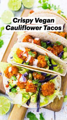 Vegan Mexican Recipes, Delicious Vegan Recipes, Veggie Recipes, Whole Food Recipes, Vegetarian Recipes, Cooking Recipes, Healthy Recipes, Vegetarian Side Dishes, Vegan Dishes