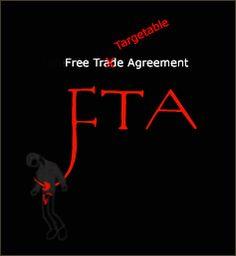 Free Targetable Agreement