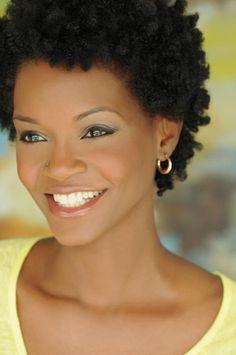 7 bienfaits de l'Aloe Vera pour votre peau – Nana'Secret Box
