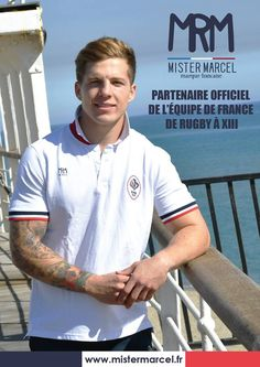Marcel, Rugby, Polo Ralph Lauren, Polo Shirt, Mens Tops, Shirts, Fashion, Moda, Polos