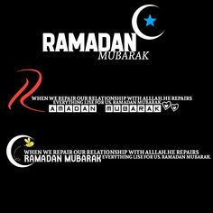 Ramadan Png, Ramadan Mubarak, Overlays Tumblr, Boys, Cards, Maps, Senior Boys, Sons, Playing Cards