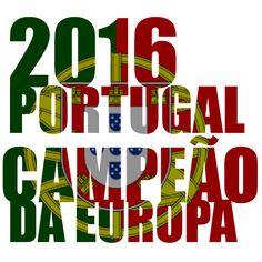 #Euro2016Finale #PORFRA #FRAPOR #POR #EURO2016 #PORTUGAL