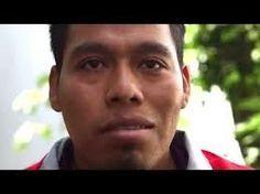 """SOBREVIVIENTE DE AYOTZINAPA: """"NOS DECÍAN CÁLLENSE, USTEDES SE LO BUSCARON….."""" (video)"""