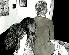 by anthony cudahy