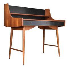 Image of John Texmon Blindheim Møbelfabrikk Ola Desk