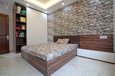 Nội thất Vinmus- Công trình nội thất nhà chị Bình, quận 6