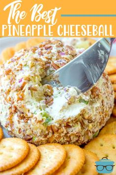 Finger Food Appetizers, Yummy Appetizers, Appetizers For Party, Appetizer Recipes, Snack Recipes, Cooking Recipes, Christmas Appetizers, Cream Cheese Appetizers, Cream Cheese Dips
